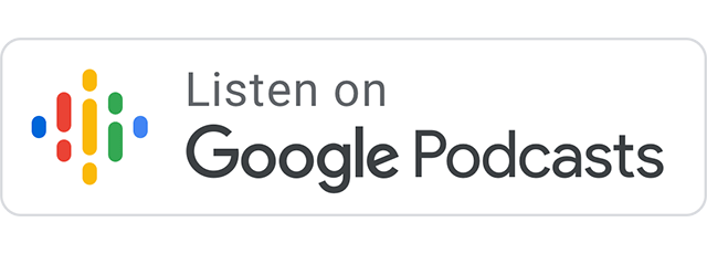 tourism academy business glass google podcasts